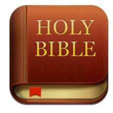 catholic holy bible free download